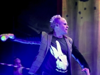 the-prodigy-indian_summer2013_009-jpg
