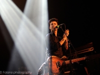 the-road-home-patronaat-20150117-fotono_013