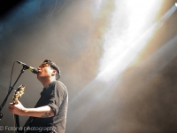 the-road-home-patronaat-20150117-fotono_014