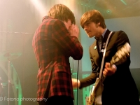 the_strypes_paaspop_2014_01
