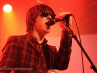 the_strypes_paaspop_2014_02