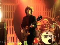 the_strypes_paaspop_2014_05