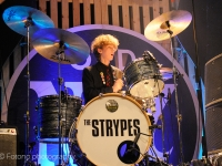the_strypes_paaspop_2014_06
