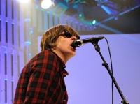 the_strypes_paaspop_2014_07