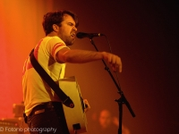 the-vaccines-melkweg-2015-fotono_001