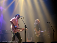 the-vaccines-melkweg-2015-fotono_002