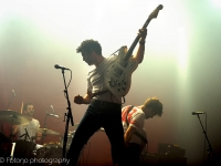 the-vaccines-melkweg-2015-fotono_008