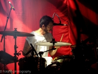 the-vaccines-melkweg-2015-fotono_009