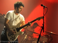 the-vaccines-melkweg-2015-fotono_010