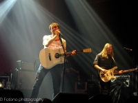 the-vaccines-melkweg-2015-fotono_014