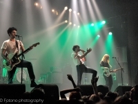 the-vaccines-melkweg-2015-fotono_017