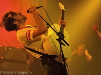 the-vaccines-melkweg-2015-fotono_019