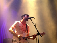 the-vaccines-melkweg-2015-fotono_021