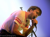 the-vaccines-melkweg-2015-fotono_029