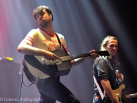 the-vaccines-melkweg-2015-fotono_033