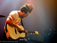 the-vaccines-melkweg-2015-fotono_036