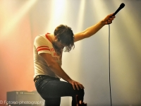 the-vaccines-melkweg-2015-fotono_038