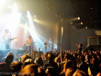 the-vaccines-melkweg-2015-fotono_039