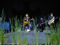 the-waterboys-caprera-fotono_001