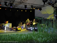 the-waterboys-caprera-fotono_002