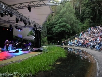 the-waterboys-caprera-fotono_004