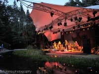 the-waterboys-caprera-fotono_005