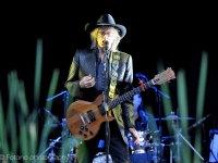 the-waterboys-caprera-fotono_006