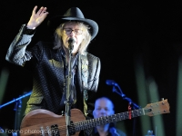 the-waterboys-caprera-fotono_007