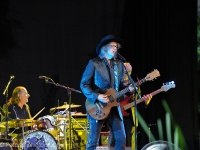 the-waterboys-caprera-fotono_008