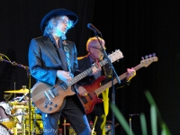 the-waterboys-caprera-fotono_010