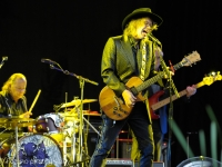 the-waterboys-caprera-fotono_011