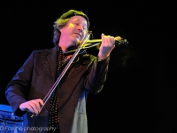 the-waterboys-caprera-fotono_015