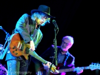 the-waterboys-caprera-fotono_021