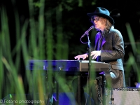 the-waterboys-caprera-fotono_022