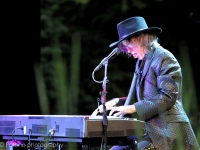 the-waterboys-caprera-fotono_025