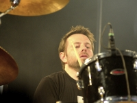 therapy_dauwpop2013_006