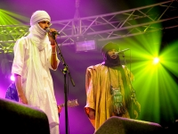 tinariwen-pitch-festival-2014-fotono_0051