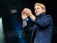tom-odell-indian-summer-festival-2014_00110