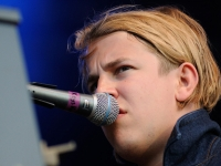 tom-odell-indian-summer-festival-2014_00141