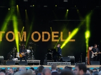 tom-odell-indian-summer-festival-2014_00151