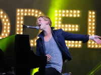 tom-odell-indian-summer-festival-2014_00181