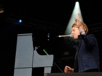 tom-odell-indian-summer-festival-2014_0023