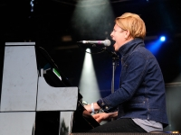 tom-odell-indian-summer-festival-2014_0031