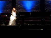 tori-amos-concertgebouw_20140529-01
