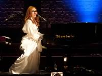 tori-amos-concertgebouw_20140529-02