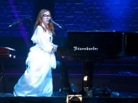 tori-amos-concertgebouw_20140529-05