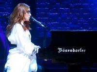 tori-amos-concertgebouw_20140529-06