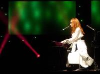 tori-amos-concertgebouw_20140529-07