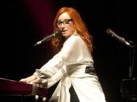 tori-amos-concertgebouw_20140529-09