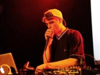 torus-pitch-festival-2014-fotono_0031